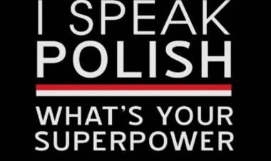 Darmowa lekcja  języka polskiego