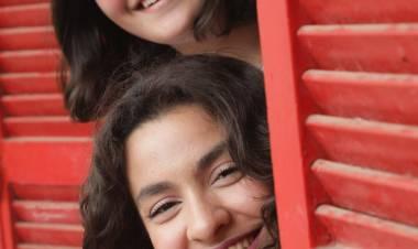 Zespół Młodych Domu Wschodniego w Libanie / YDOL  -  bo w młodych jest nadzieja!