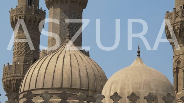 Jom Kippur oraz Aszura w sunnickiej i szyickiej tradycji